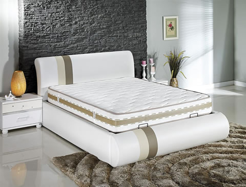 vente literie matelas haut de gamme 78 yvelines 95 val d 39 oise. Black Bedroom Furniture Sets. Home Design Ideas